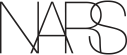NARS Cosmetics store logo