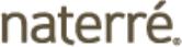 Naterre store logo
