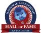 National Bobblehead Hall of Fame store logo
