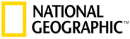 National Geographic Store store logo