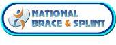 nationalbraceandsplint.com store logo