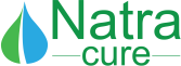 NatraCure store logo