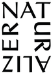 Naturalizer store logo