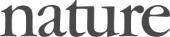 Nature Magazine store logo