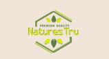 Nature's Tru store logo
