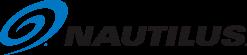Nautilus store logo