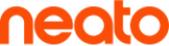 Neato store logo