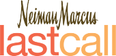 Neiman Marcus Last Call store logo