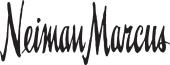 Neiman Marcus store logo