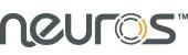 Neuros Technology store logo