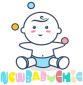 New Baby Chic store logo