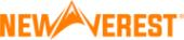 New Verest store logo