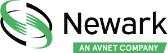 Newark store logo