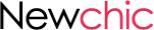 Newchic store logo