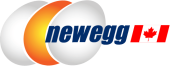 newegg-canada store logo