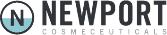 newport-cosmeceuticals store logo