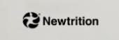 Newtrition store logo