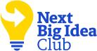 Next Big Idea Club store logo
