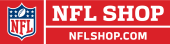NFL Shop store logo
