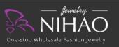 Nihao Jewelry store logo