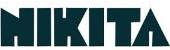 Nikita Clothing store logo