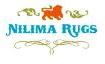 Nilima Rugs store logo