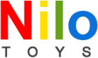 Nilo Toys store logo