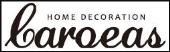 Ningbbo Welldo Tools Co store logo