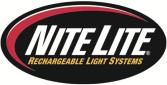 NiteLite store logo