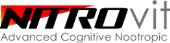 nitrovit store logo