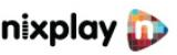 nixplay store logo