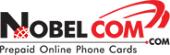 Nobel store logo