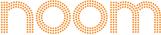 Noom store logo