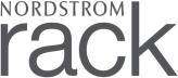Nordstrom Rack store logo