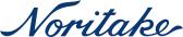 Noritake store logo