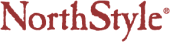 North Style store logo
