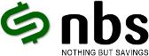Nothing But Savings store logo