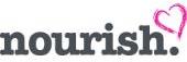 NourishPets.com store logo
