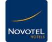 Novotel store logo