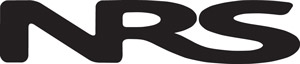 NRS store logo