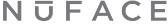 NuFACE store logo