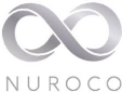 Nuroco store logo