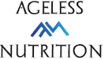 Nutraceutical Supplements store logo