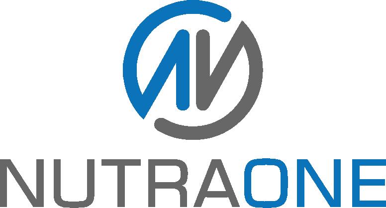 NutraOne store logo