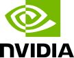 NVIDIA store logo