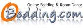 obedding store logo