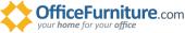 Office Furniture store logo