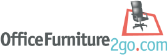 OfficeFurniture2Go store logo