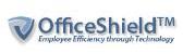 OfficeShield store logo