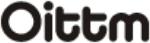 Oittm store logo